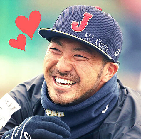 #33 Kikuchiの画像(プリ画像)