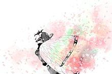 鬼滅の刃 胡蝶しのぶの画像(きめつのやいばに関連した画像)