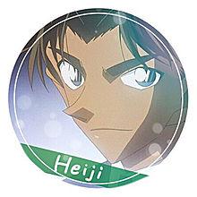 名探偵コナン 名前入りTwitterアイコンの画像(大岡紅葉に関連した画像)
