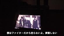 MYNAME♡♡の画像(プリ画像)