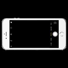 スマホ 背景透明の画像37点完全無料画像検索のプリ画像bygmo