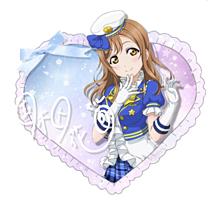 花丸ちゃんの画像(可愛いかわいい素材に関連した画像)