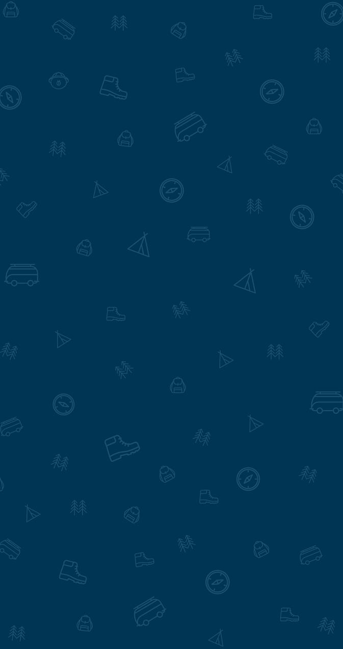 壁紙シンプル 60454289 完全無料画像検索のプリ画像 Bygmo
