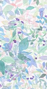 シンプル壁紙の画像(シンプル壁紙に関連した画像)