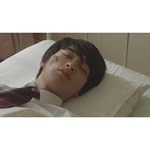 横浜流星の画像(JKは雪女に関連した画像)