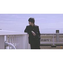 横浜流星の画像(NMB48に関連した画像)