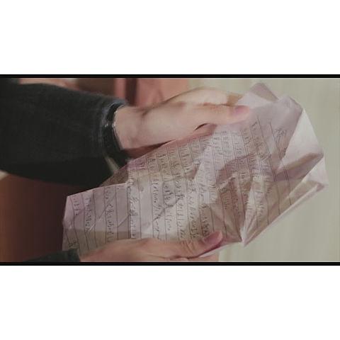横浜流星の画像(プリ画像)