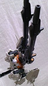 リゼルC型の画像(リゼルに関連した画像)