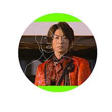 相葉ちゃんの画像(相葉ちゃんに関連した画像)