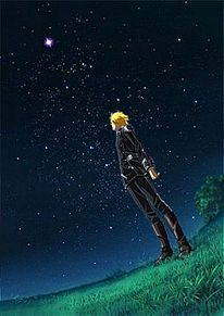 新アニメプロジェクト 詳細へ…の画像(銀河英雄伝説に関連した画像)
