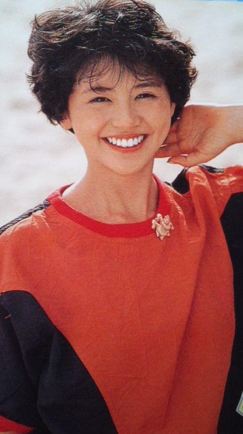 小泉今日子の画像 p1_37