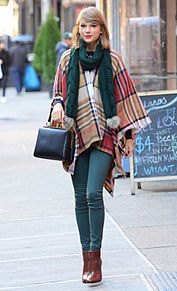 Taylor's autumn style の画像(秋服に関連した画像)