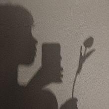鬱金香🌷  保存はいいねの画像(リップに関連した画像)
