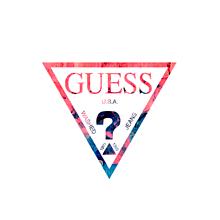 GUESSの画像(作りに関連した画像)