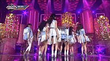 Girls' Generationの画像(少女時代に関連した画像)