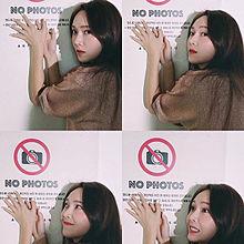 Jessica_#♡の画像(Girls'に関連した画像)