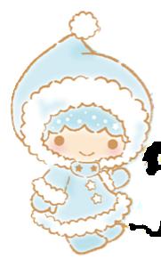 キキララ プリ画像