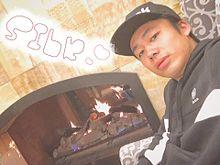 お汁さん!!!の画像(Reebokに関連した画像)