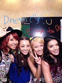 Dreamの画像(AYAに関連した画像)