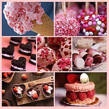 sweets ミニ画 プリ画像
