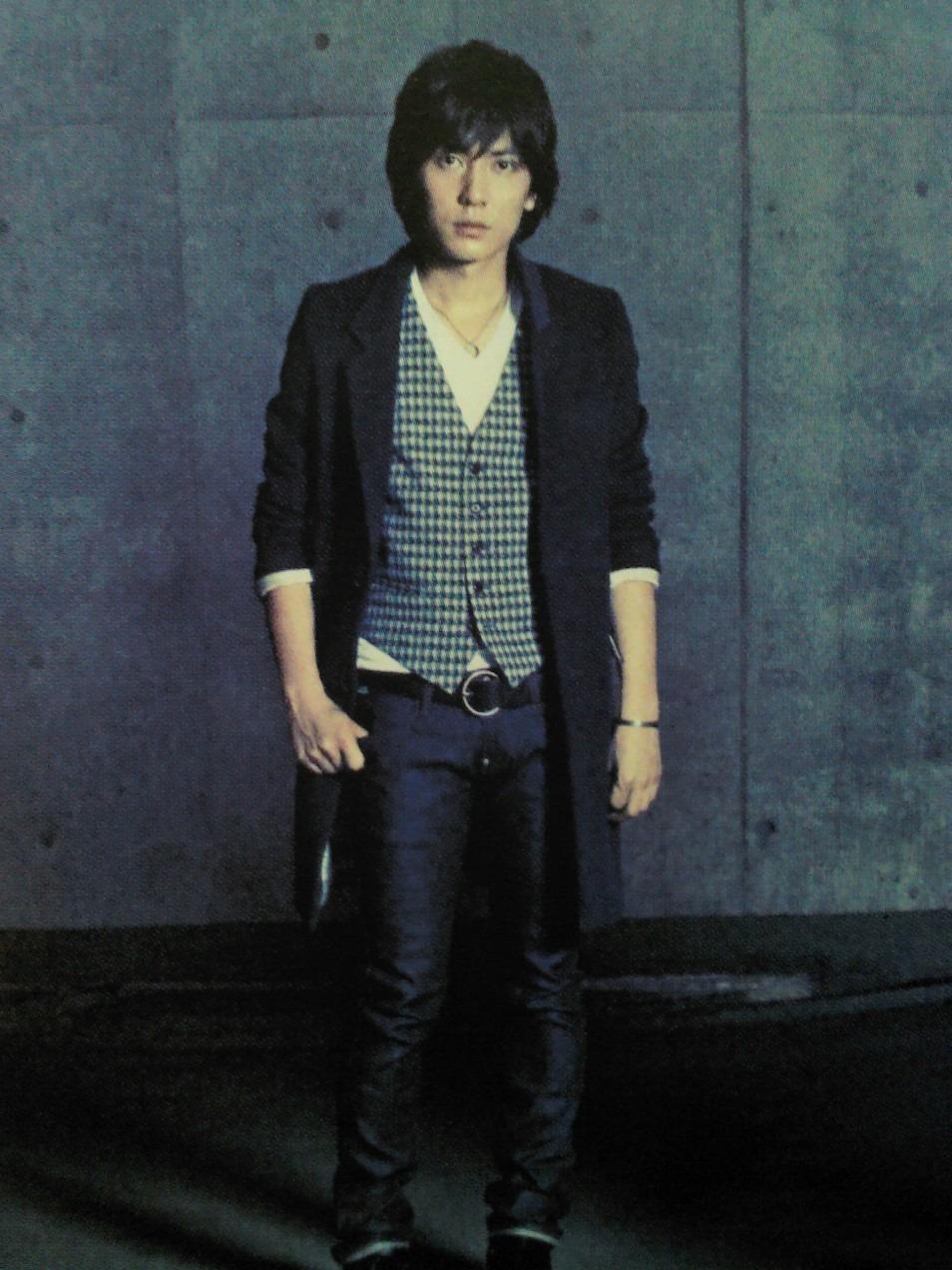 山村隆太の画像 p1_33