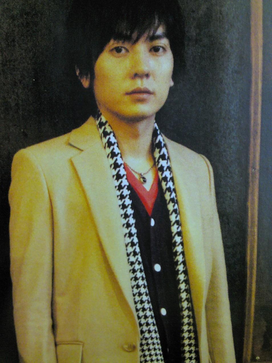 山村隆太の画像 p1_32