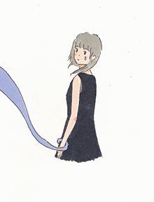 女の子 ゆめかわいい イラスト ふわふわの人気画像1409点|完全無料画像検索のプリ画像💓byGMO