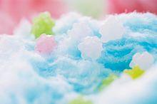 金平糖の画像(ホムペ素材/HP素材/ブログに関連した画像)
