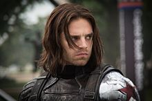 Sebastian Stanの画像(セバスチャン・スタンに関連した画像)