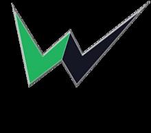 仮面ライダーW ロゴの画像(仮面ライダーWに関連した画像)