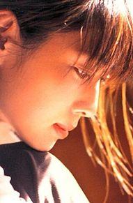 ZARD  坂井泉水の画像(zardに関連した画像)