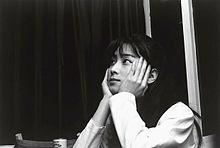 ZARD  坂井泉水の画像(坂井泉水に関連した画像)