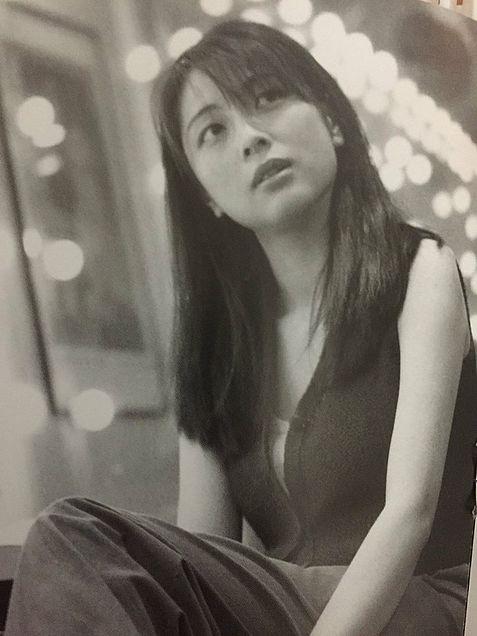 ZARD  坂井泉水の画像(プリ画像)