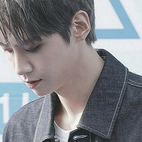 ㅤㅤㅤㅤㅤㅤㅤㅤㅤㅤㅤㅤㅤ Jinhyuk.の画像 プリ画像