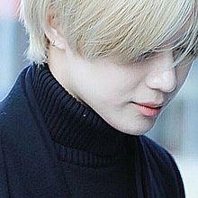 ㅤㅤㅤㅤㅤㅤㅤㅤㅤㅤㅤㅤㅤ Taemin.の画像(SMtownに関連した画像)