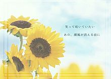 Summer Splash!の画像(嵐 notヲタバレに関連した画像)