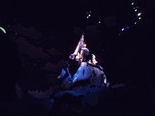 シンドバッド・ストーリーブック・ヴォヤッジの画像(プリ画像)