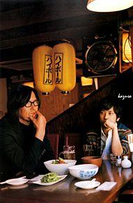 Ninomiyaの画像(豊川悦司に関連した画像)