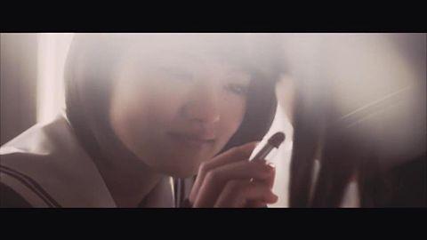 乃木坂46 若月佑美の画像(プリ画像)