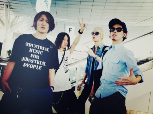 ONE OK ROCKの画像 p1_23