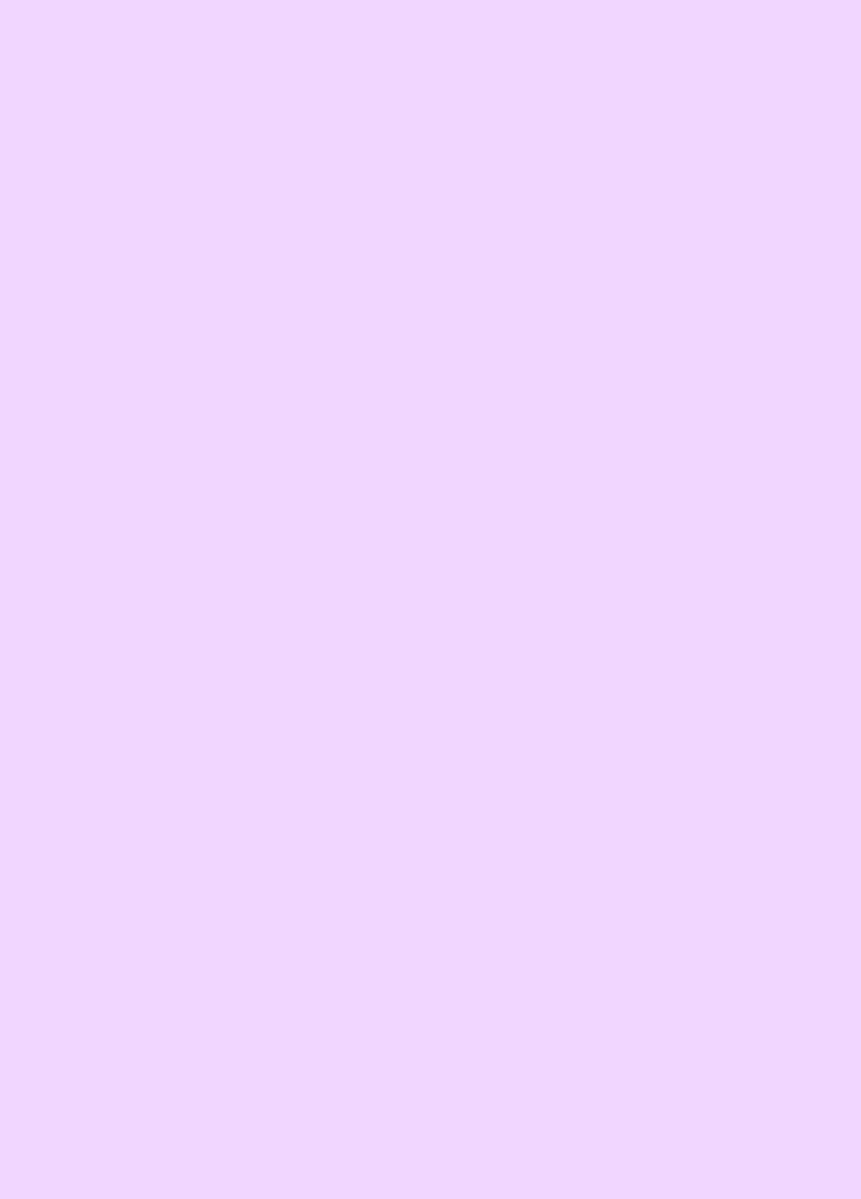 パステルパープル 58756953 完全無料画像検索のプリ画像 Bygmo