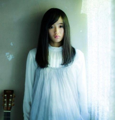 藤原さくら (シンガーソングライター)の画像 p1_22