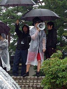 なかじん現る!!!の画像(TOKYOFANTASYに関連した画像)