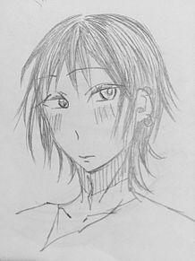 初デート設定♡相手役の画像(初デートに関連した画像)
