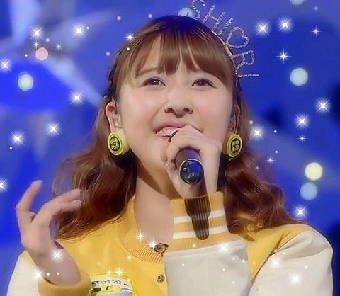 しおりん♡の画像(プリ画像)