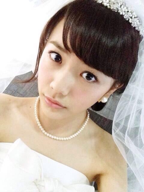 松井愛莉の画像 p1_27
