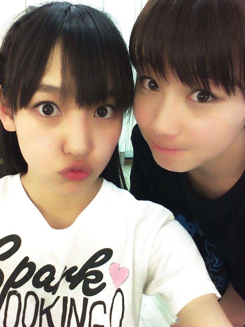 石田亜佑美の画像 p1_14