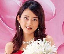 萌えるクラブより 小沢真珠の画像(小沢真珠に関連した画像)