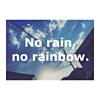 虹のカケラ プリ画像