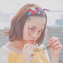 ティナ&らこちゃん💓 プリ画像